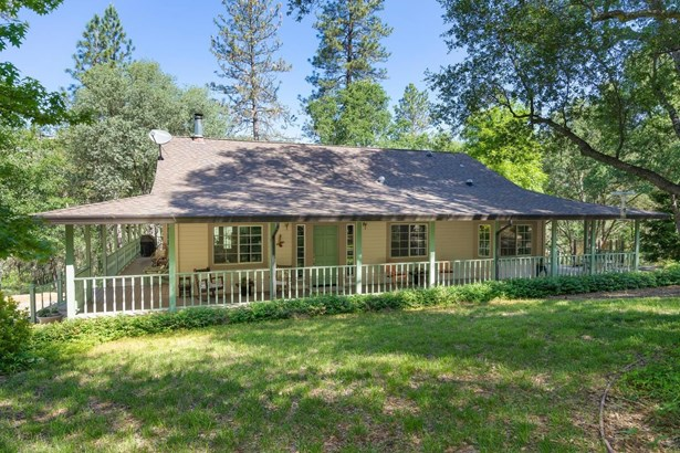 5020 Reservation Road, Placerville, CA - USA (photo 2)