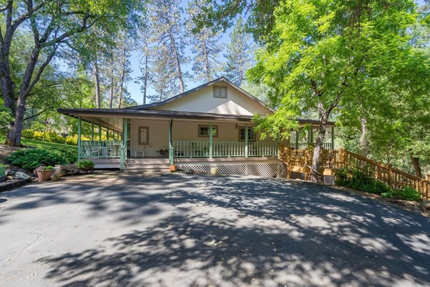 5020 Reservation Road, Placerville, CA - USA (photo 3)