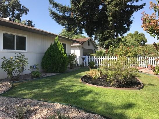 5444 Rambler Way, Sacramento, CA - USA (photo 2)