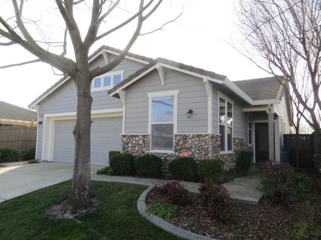 5905 Wheatsheaf Lane, Sacramento, CA - USA (photo 1)