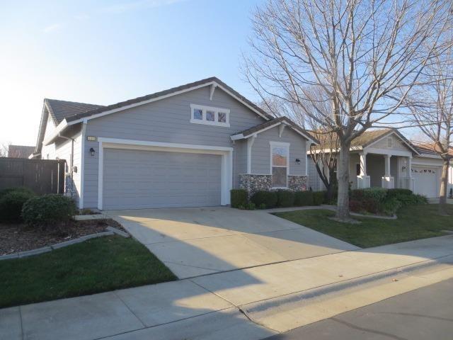 5905 Wheatsheaf Lane, Sacramento, CA - USA (photo 2)