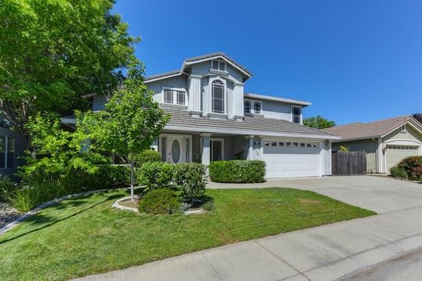 8819 Shasta Lily Drive, Elk Grove, CA - USA (photo 2)