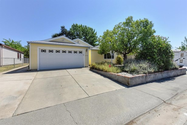 4576 Loch Haven Way, Sacramento, CA - USA (photo 1)