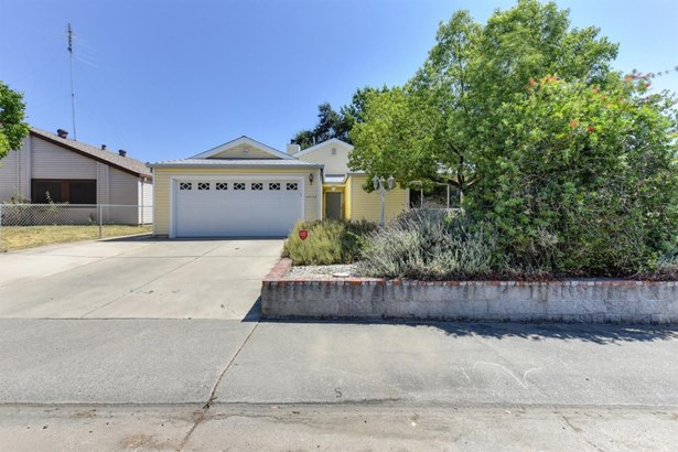 4576 Loch Haven Way, Sacramento, CA - USA (photo 2)