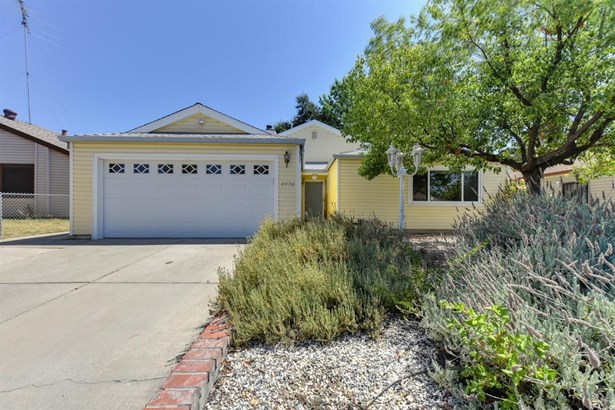 4576 Loch Haven Way, Sacramento, CA - USA (photo 3)