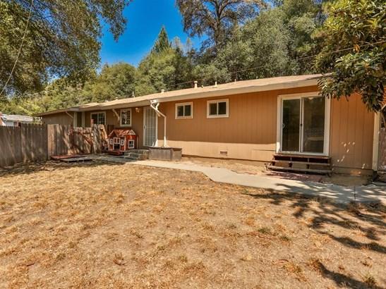 1282 Nicks Lane, Placerville, CA - USA (photo 3)