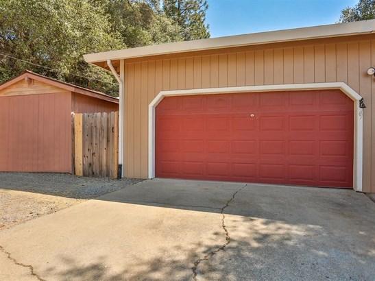 1282 Nicks Lane, Placerville, CA - USA (photo 4)
