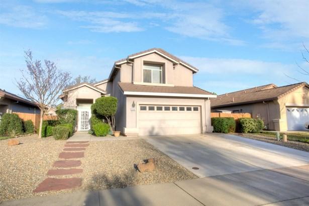 3345 Verdeca Way, Rancho Cordova, CA - USA (photo 1)