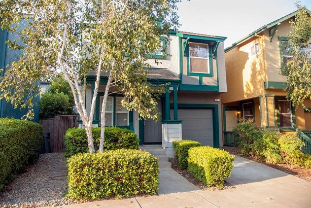 325 Metro Lane, West Sacramento, CA - USA (photo 1)