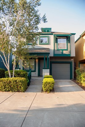 325 Metro Lane, West Sacramento, CA - USA (photo 2)