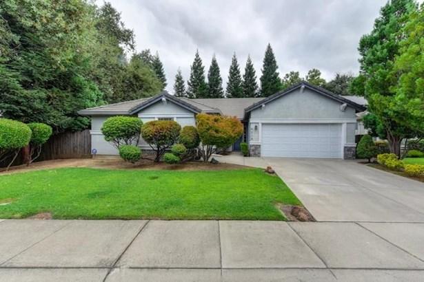 8218 Bramhall Way, Fair Oaks, CA - USA (photo 1)