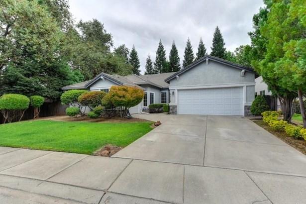 8218 Bramhall Way, Fair Oaks, CA - USA (photo 2)