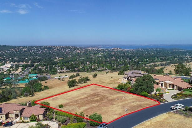 4991 Gresham Drive, El Dorado Hills, CA - USA (photo 1)