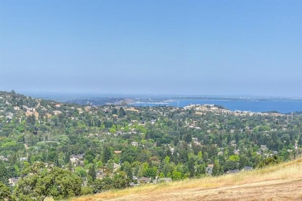 4991 Gresham Drive, El Dorado Hills, CA - USA (photo 2)