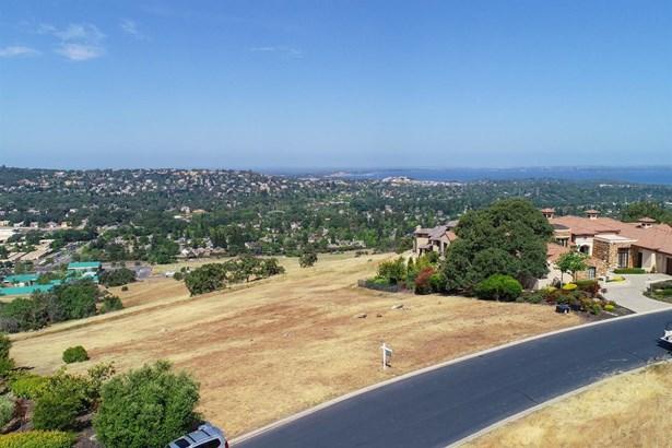 4991 Gresham Drive, El Dorado Hills, CA - USA (photo 5)