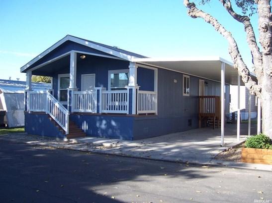 3901 Lake Road 41, West Sacramento, CA - USA (photo 2)
