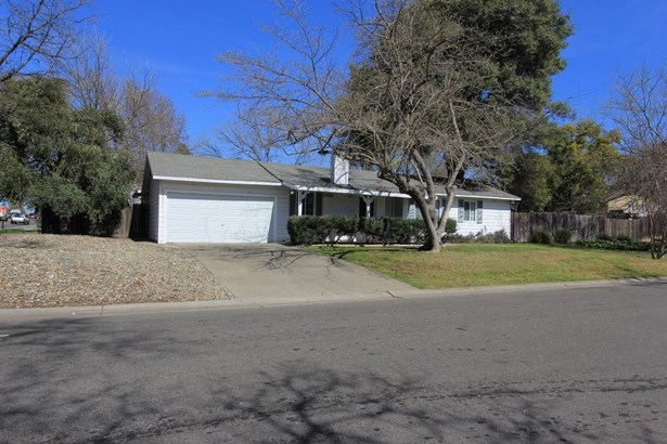7401 Westgate Drive, Citrus Heights, CA - USA (photo 2)