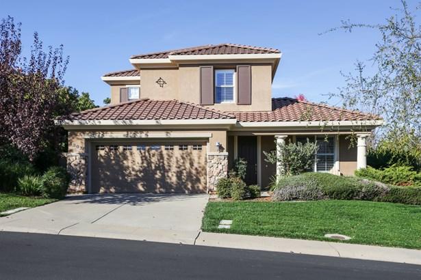 4307 Rimini Way, El Dorado Hills, CA - USA (photo 1)