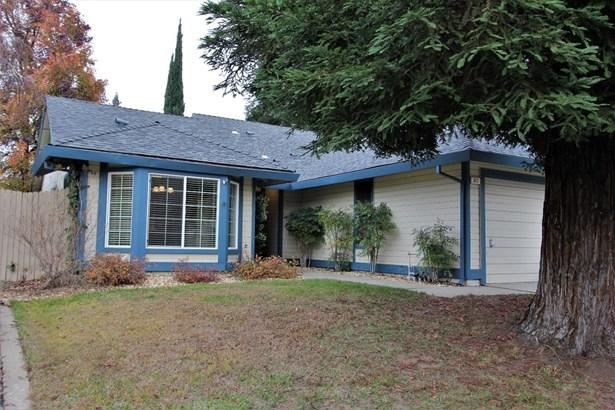 672 Portside Circle, Roseville, CA - USA (photo 2)
