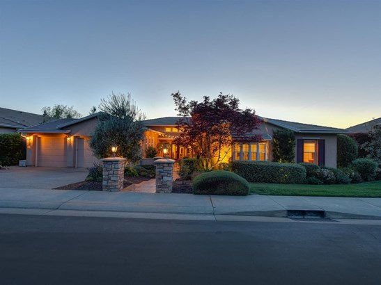 7030 Agora Way, El Dorado Hills, CA - USA (photo 1)