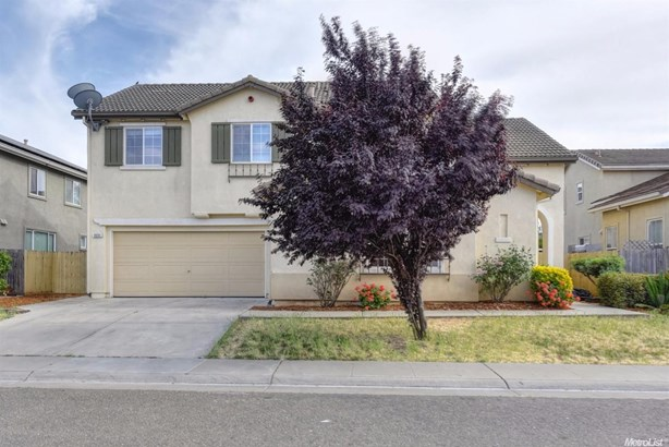 8694 Adamstown Way, Elk Grove, CA - USA (photo 1)