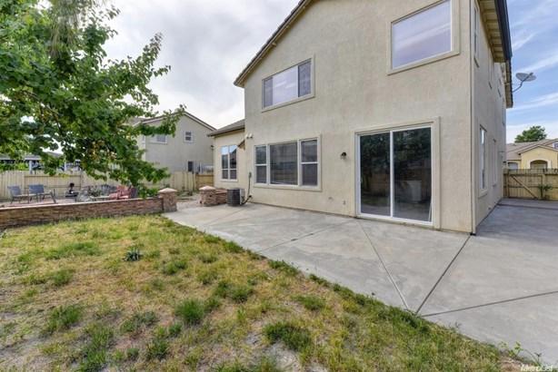 8694 Adamstown Way, Elk Grove, CA - USA (photo 3)