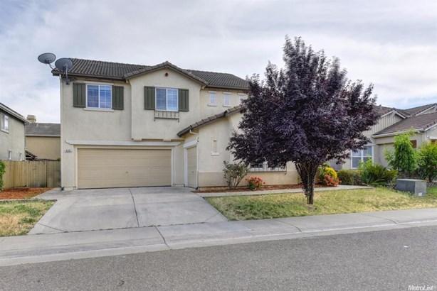 8694 Adamstown Way, Elk Grove, CA - USA (photo 4)
