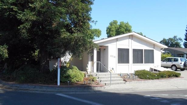 6938 Hidden Brook Lane, Citrus Heights, CA - USA (photo 1)