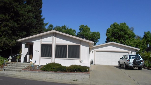 6938 Hidden Brook Lane, Citrus Heights, CA - USA (photo 2)