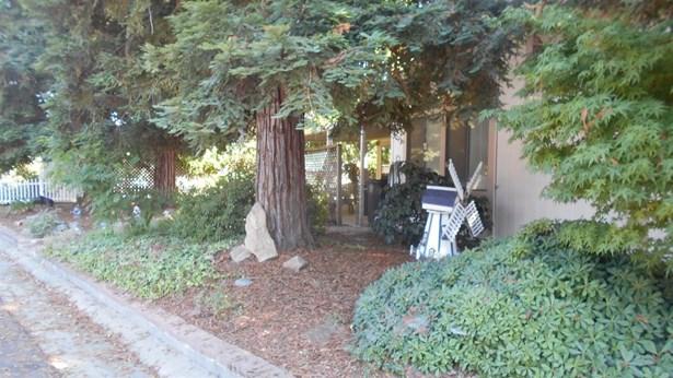 6938 Hidden Brook Lane, Citrus Heights, CA - USA (photo 3)