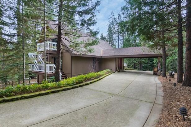 5160 Cayuga Road, Pollock Pines, CA - USA (photo 3)