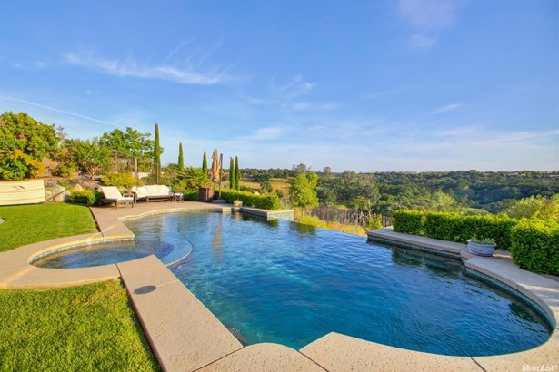 3641 Monteverde Drive, Lincoln, CA - USA (photo 2)