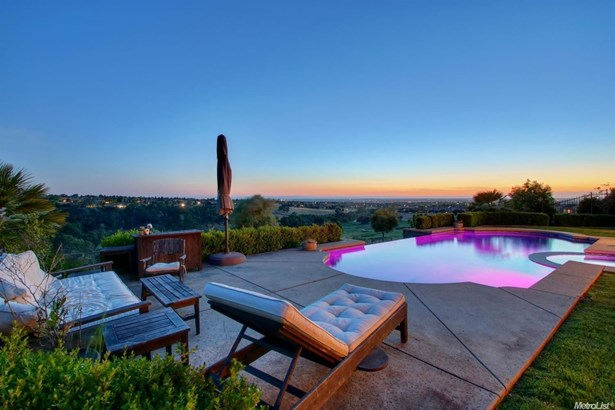 3641 Monteverde Drive, Lincoln, CA - USA (photo 5)