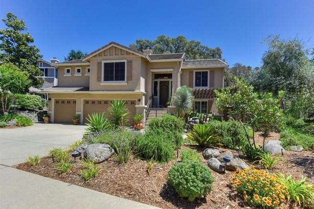 8054 Peach Spruce Drive, El Dorado Hills, CA - USA (photo 1)