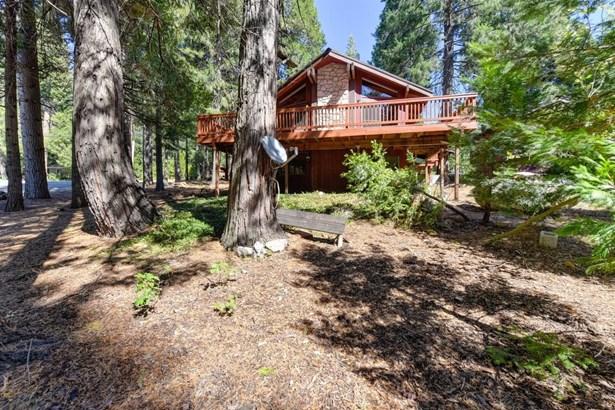 3870 Gold Ridge Trail, Pollock Pines, CA - USA (photo 1)