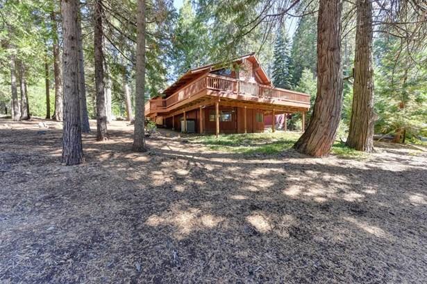 3870 Gold Ridge Trail, Pollock Pines, CA - USA (photo 2)