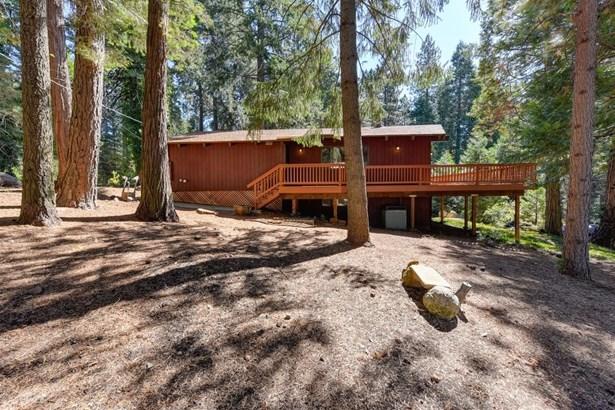 3870 Gold Ridge Trail, Pollock Pines, CA - USA (photo 3)
