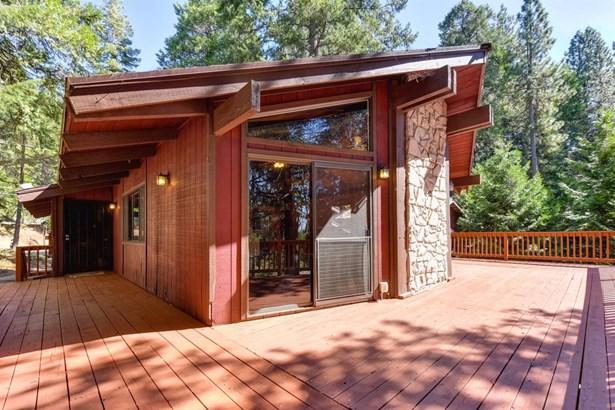 3870 Gold Ridge Trail, Pollock Pines, CA - USA (photo 5)