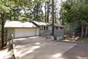 5451 Buttercup Drive, Pollock Pines, CA - USA (photo 1)