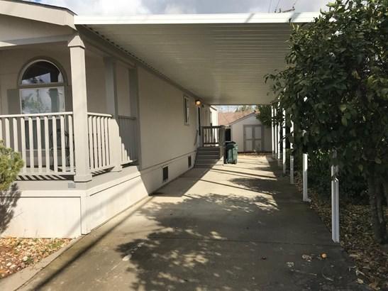 8181 Folsom Boulevard 138, Sacramento, CA - USA (photo 2)