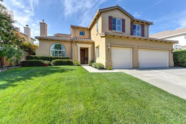 7960 Halesworth Drive, Roseville, CA - USA (photo 1)