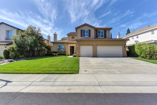 7960 Halesworth Drive, Roseville, CA - USA (photo 2)