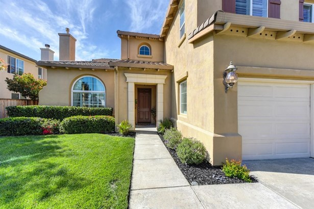 7960 Halesworth Drive, Roseville, CA - USA (photo 3)
