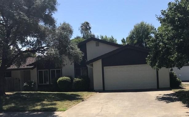 2324 Bridlewood Drive, Rancho Cordova, CA - USA (photo 1)