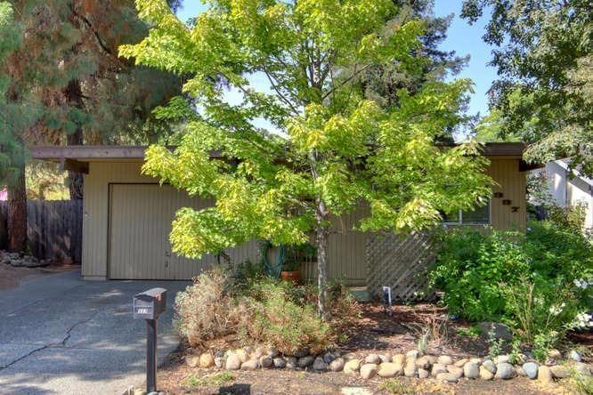 337 Grande Avenue, Davis, CA - USA (photo 1)