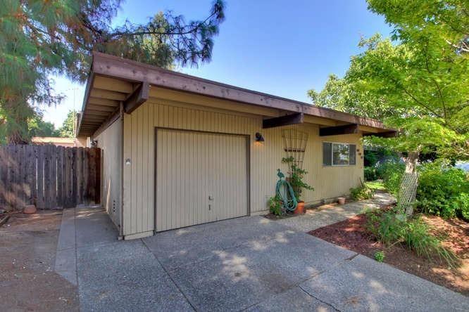 337 Grande Avenue, Davis, CA - USA (photo 2)