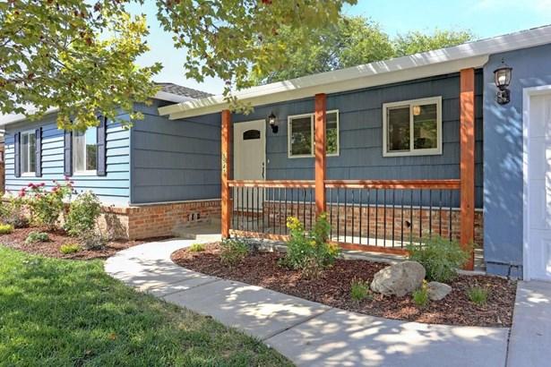 5541 Whitney Avenue, Carmichael, CA - USA (photo 2)