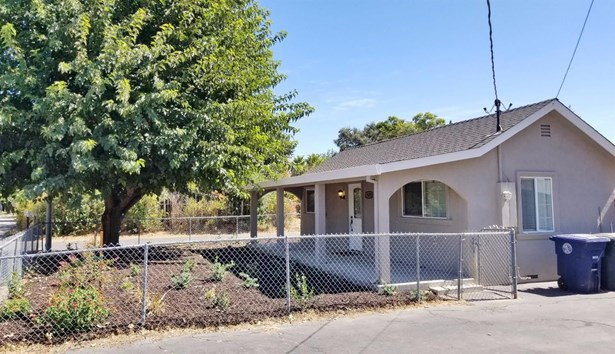 7632 Scribner Avenue, Citrus Heights, CA - USA (photo 1)