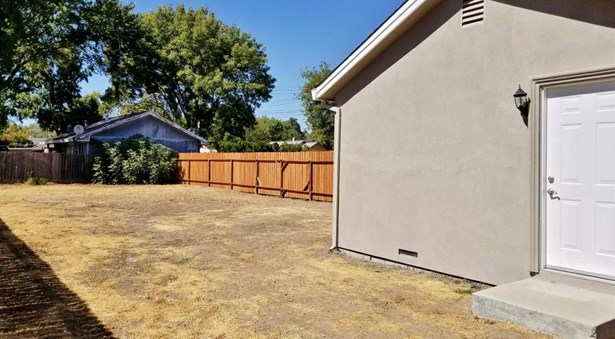 7632 Scribner Avenue, Citrus Heights, CA - USA (photo 3)