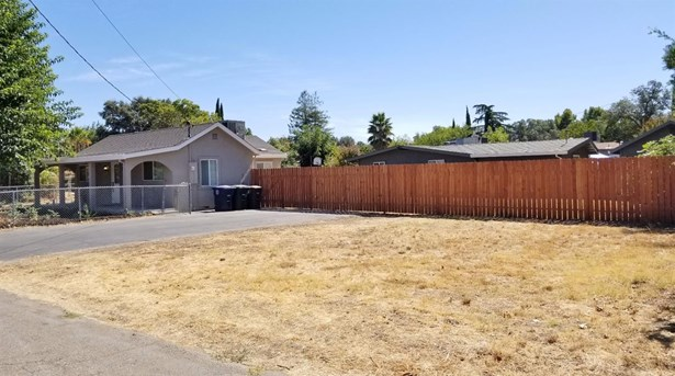 7632 Scribner Avenue, Citrus Heights, CA - USA (photo 4)
